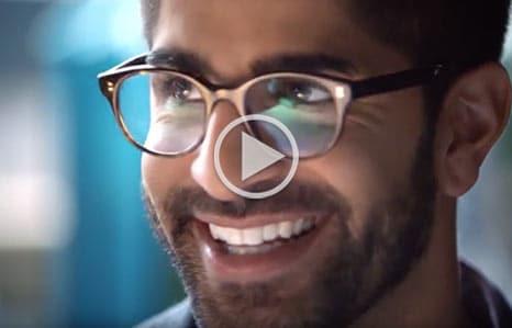 Invisalign Adult Video Beckstrom Orthodontics Vandalia Troy OH