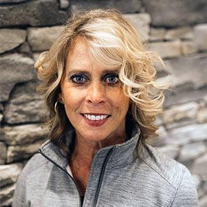 Staff Joy Beckstrom Orthodontics Vandalia Troy OH