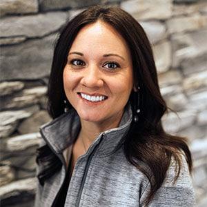 Staff Kelly Beckstrom Orthodontics Vandalia Troy OH