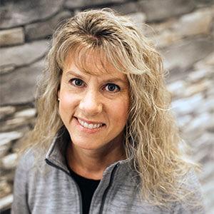 Staff Linda Beckstrom Orthodontics Vandalia Troy OH