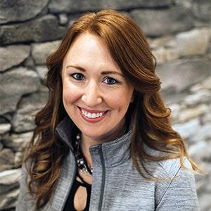 Staff Rachel Beckstrom Orthodontics Vandalia Troy OH